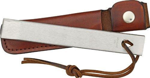 Schrade Bowie Knife