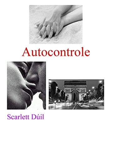 Autocontrole: Selfcontrol