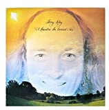 Terry Riley ?- A Rainbow In Curved Air 1969 Original LP