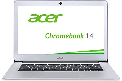 acer-cb3-431-c6ud-356-cm-14-zoll-full-hd-ips-notebook-intel-celeron-n3160-4gb-ram-32gb-emmc-intel-hd