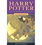 Image of [(Harry Potter and the Prisoner of Azkaban )] [Author: J. K. Rowling] [Aug-2002]
