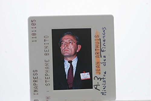 slides-photo-of-close-up-french-politician-and-member-of-the-senate-of-france-jean-arthuis