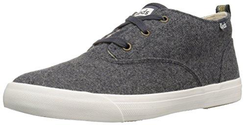 keds-womens-triumph-mid-wool-fashion-sneaker-graphite-95-m-us