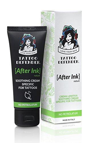 tattoo-defender-after-ink-crema-lenitiva-cicatrizzante-50-ml