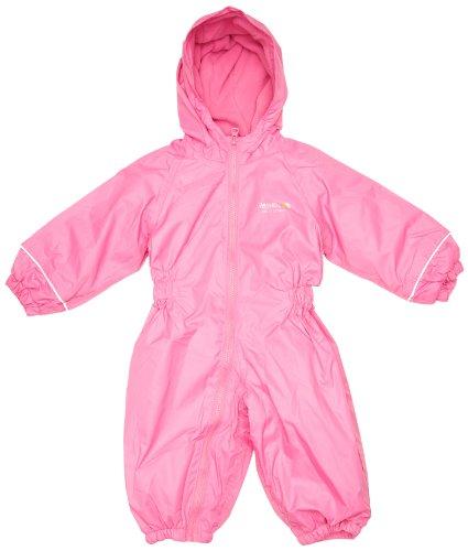 regatta-splosh-mono-deportivo-infantil-rojo-rosa-claro-talla18-24
