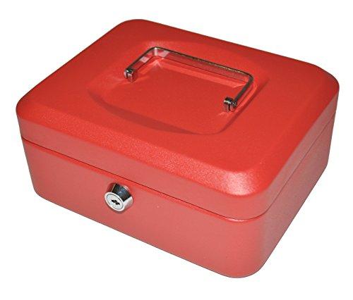 152-cm-203-cm-254-cm-oder-305-cm-rote-geldkassette-aus-metall-fur-munzen-und-geldscheine-2-schlussel