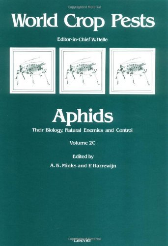 aphids-2c-aphids