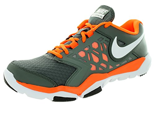 Nike Flex Supreme TR 4 Mens Cross Training Shoes
