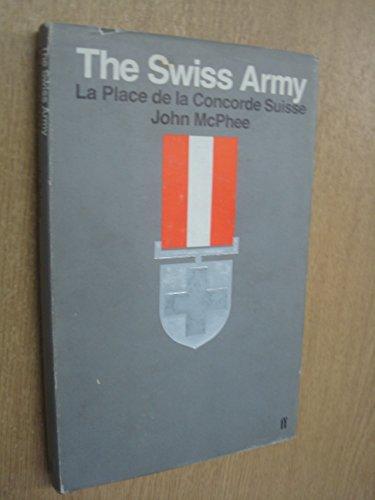 swiss-army-la-place-de-la-concorde-suisse