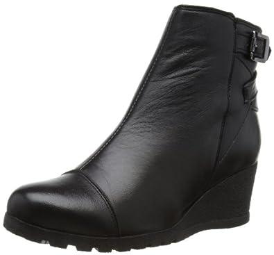 Lotus Womens Pitaya Boots 40024 Tan 5 Uk 38 Eu Amazon Co