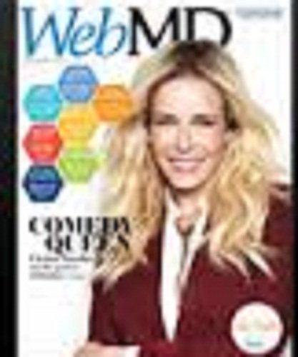 webmd-magazine-march-april-2014