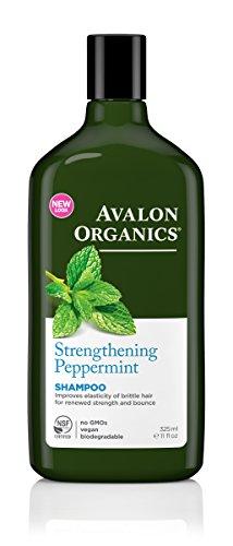 avalon-organic-botanicals-shampoo-organic-revitalizing-peppermint-11-oz