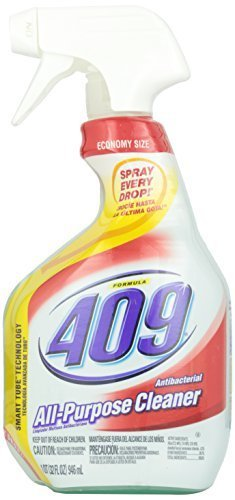 formula-409-all-purpose-cleaner-spray-bottle-32-fluid-ounces-by-clorox
