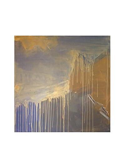 """Linnea Heide """"Synecdoche"""" Giclée on Canvas"""