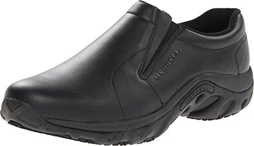 merrell-mens-jungle-moc-pro-grip-work-shoeblack105-m-us