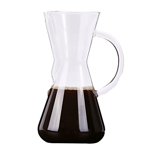hand-drip-coffee-maker-500ml-17oz-thickened-heat-resist-glass-pour-over-drip-pot-tea-server-with-han