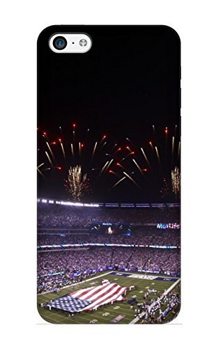 charlesvenegas-brand-new-defender-case-for-iphone-5c-metlife-stadium-christmass-gift