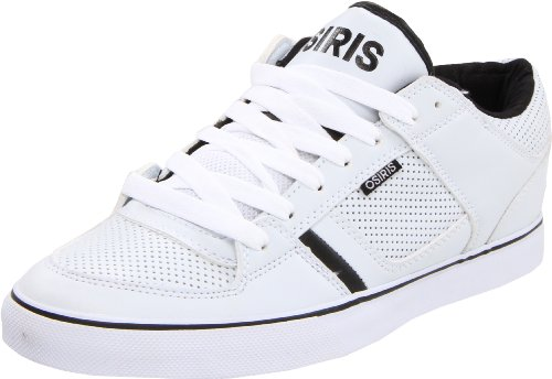 Osiris Men's Chino Low Skate Shoe