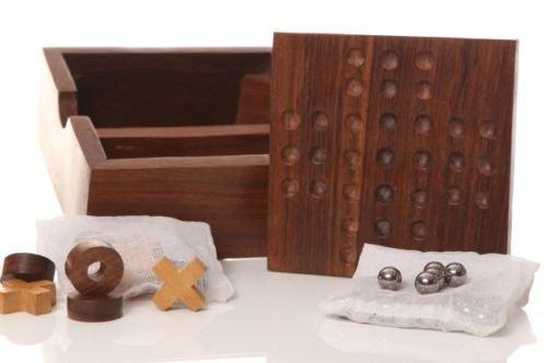 vintage-solitaire-noughts-crosses-tic-tac-toe-travel-wooden-board-game-set