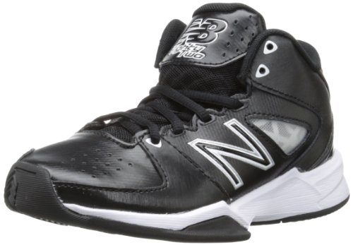 Black Friday Deals For Boys Basketball Shoes