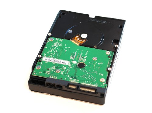 Compaq 204372-001 6.5Gb, Internal Hard Drive