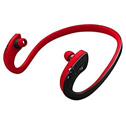 ZOOOK Bluetooth Neckband ZB-BNB200