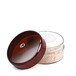 CoverGirl Professional Translucent Face Powder Translucent Tawny(N) 125 0.7 Ounce Shaker top jar