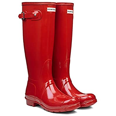 Elegant Amazoncom Kamik Women39s Heidi Rain Boot Shoes