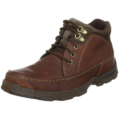Larry S Shoes Dallas Tx