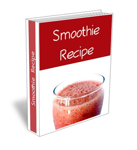 Best Easy Smoothie Recipes. Fruit, Green, Healthy, Low Carb, Low Calorie, Low Fat, Breakfast, Yoghurt, Berry, Vegetable, For Kids, Banana, Strawberry Recipe and Many More.