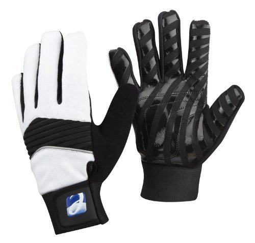 elite-cycling-project-windstopper-waterproof-cycling-gloves-silicon-grip-winter-cycle-gloves