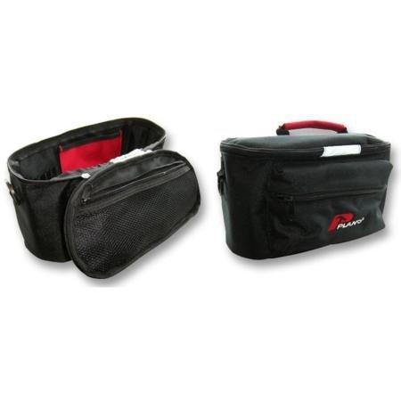 Pl Vacuum Bags front-634463
