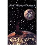 img - for [ Goin' Through Changes By Jackson, Shelly R ( Author ) Paperback 2001 ] book / textbook / text book