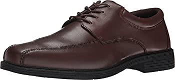 Nunn Bush Mens Jasen B Oxford Shoes