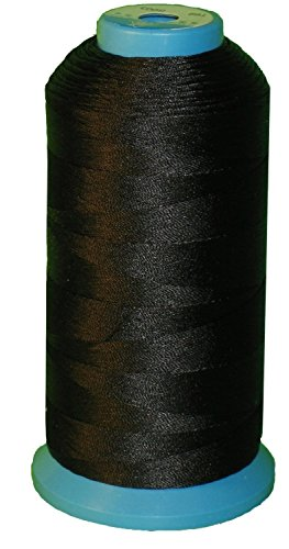 yoker-bonded-nylon-sewing-thread-1500-yard-size-t70-69-color-black-works-with-all-embroidery-machine