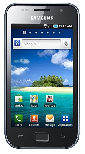 Samsung-Galaxy-SL-I9003-Super-Clear-LCD-Unlocked-GSM-Android-Phone-Black