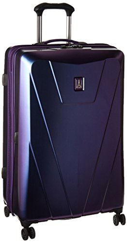 travelpro-maxlite-4-hardside-29-hardside-spinner-dark-purple