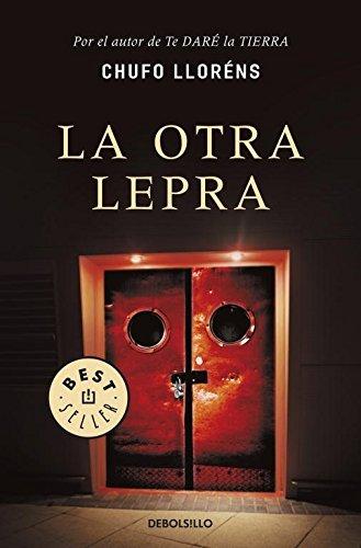 La Otra Lepra
