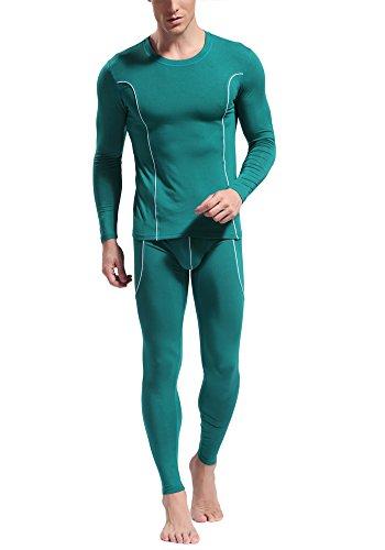 dlsudi-coordinato-abbigliamento-termico-uomo-verde-m
