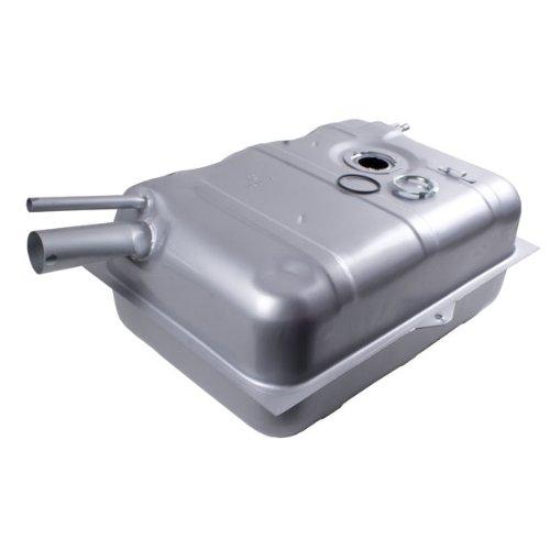 Omix-Ada 17720.08 Fuel Tank