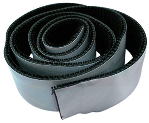 Install Bay Velcro 3M Dual Lock Fasten 1 Inch X 1 Yard