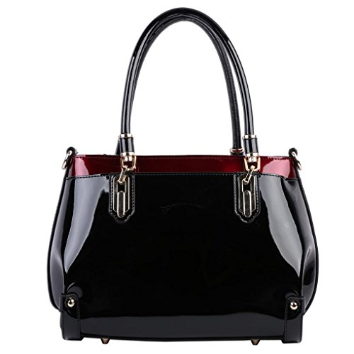 Best 10 Luxury Leather Handbags