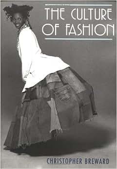 Fashion by christopher breward 15