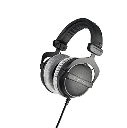 Beyerdynamic-DT-770-PRO-Closed-Dynamic-Headphones