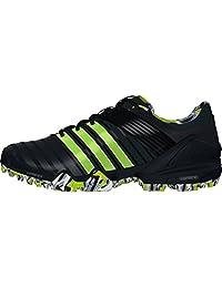 Adidas Adipower II-US M 9.5