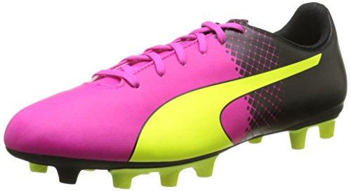 Puma Evospeed 5 5 Fg, Chaussures de football homme