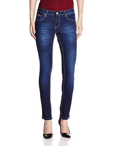 Lee-Cooper-Womens-Skinny-Jeans