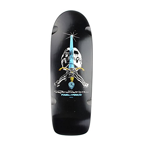 powell-peralta-skateboards-ray-rodriguez-og-skull-sword-254-cm-deck