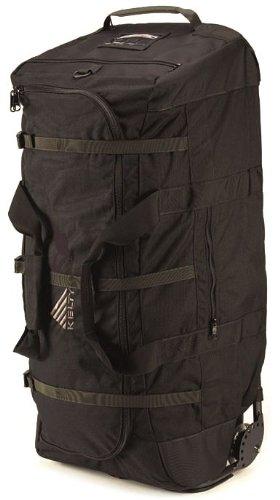 dba07930b2d1 Best Buy Kelty Large Military BRT (Big Rolling Trunk)