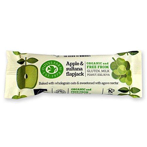 doves-farm-apple-sultana-flapjack-2-x-35g
